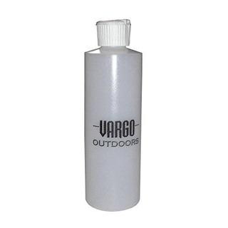 Botella Vargo Combustible De Alcohol