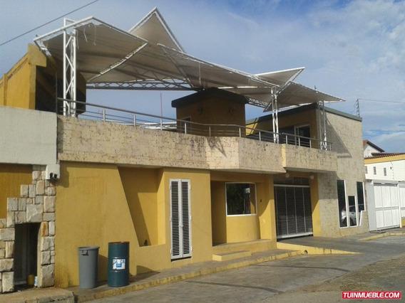 Casas En Venta - Juanico Caroni