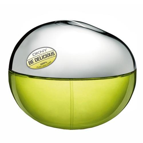 Be Delicious Dkny - Perfume Feminino - Eau De Parfum 100ml