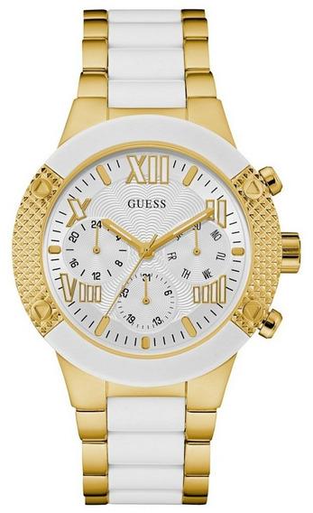 Relógio Guess Feminino W0770l1