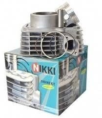 Kit Cilindro/pistao/aneis Suzuki Yes