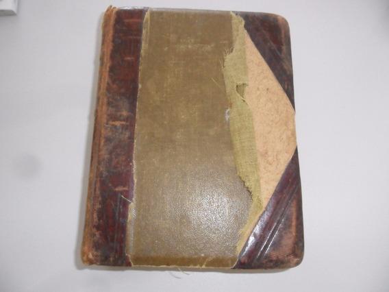 Bíblia Antiga