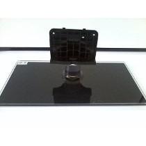 Base / Pedestal / Pé / Suporte Samsung Pl43e490b1g Pl43e490