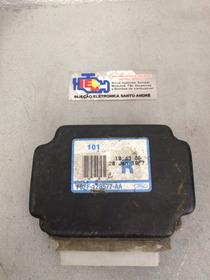 Modulo Rele Controle Orig Ford Taurus Mercury F6sf-12b577-aa