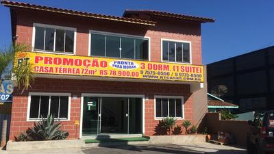 Casas Pre Fabricadas Com Blocos Estruturas Ceramico