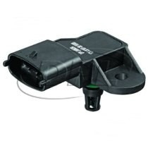 Sensor Map Fiat Palio Siena Strada 1.0 1.3 16v Fire Original