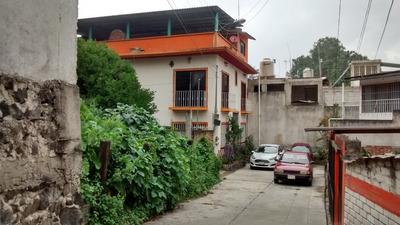 Casa En Venta En Xalapa Veracruz
