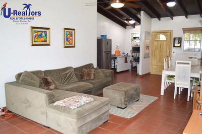 Beautiful Villa For Sale In Coronado Golf Villas Only $225,0