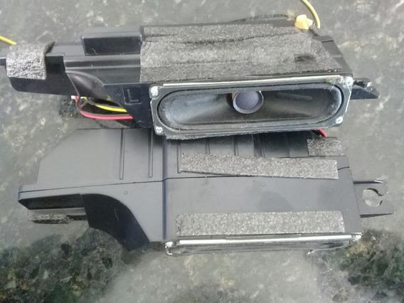 Alto Falantes Samsung Ln32c450e1m