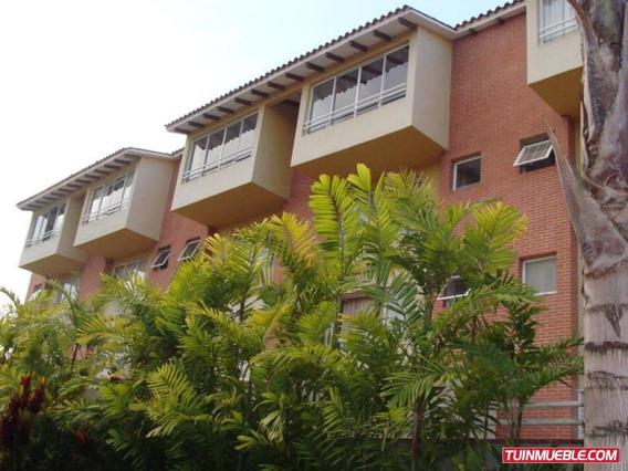 Apartamentos En Venta Mls #19-3203
