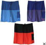 Short Nike Playa Surf