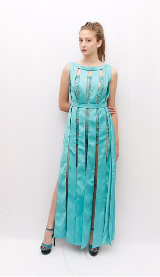 Vestido Soffy Nahia