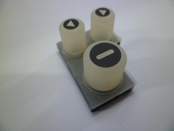 Controladora Dj Peças E Componentes M. Audio Torq Xponent