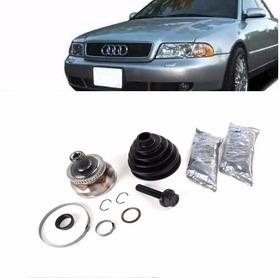 Junta Homocinética Audi A4 2.8 30v V6 1997-2001 Original