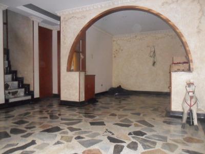Vende Casa Sociego Bogota