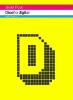 Diseño Digital (diseño 60303)