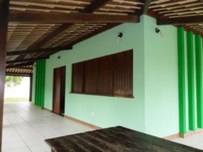 Casa 3/4 Em Abrantes - 5270