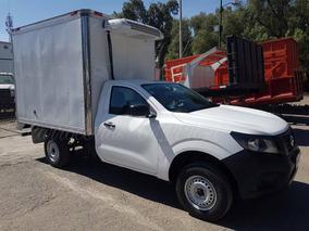 Cajas Termicas Para Camioneta Nissan Np300 Entrega Inmediata