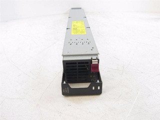 Fonte Hp 488603-001 2400w Power Supply Bladesystem C7000
