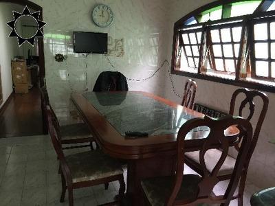 Casa Rochdale - Ca09806