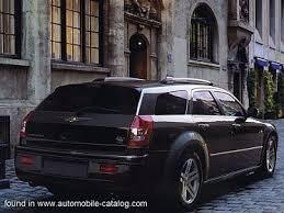 Sucata Batidos Peças Chrysler 300c V8 Touring 2008