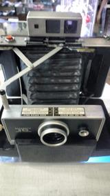 Polaroid 250 Automatic Land Camera
