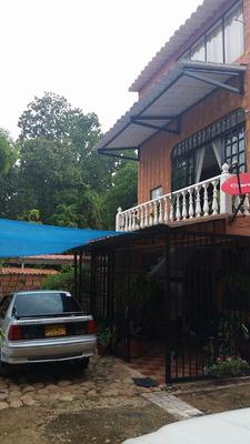 Se Vende Hermosa Casa En Melgar Tolima