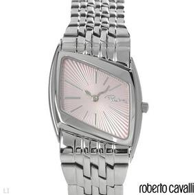 ff4c26bffdd1 Relojes Roberto Cavalli en Mercado Libre México