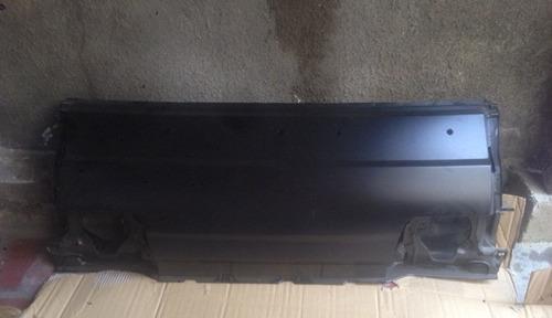 Frontal Mitsubishi L300 Panel
