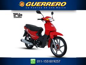 Trip 110 Full Guerrero