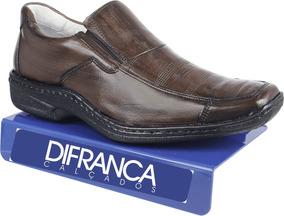 a50d99151 Di Fabrica Calçado - Sapatos com o Melhores Preços no Mercado Livre ...