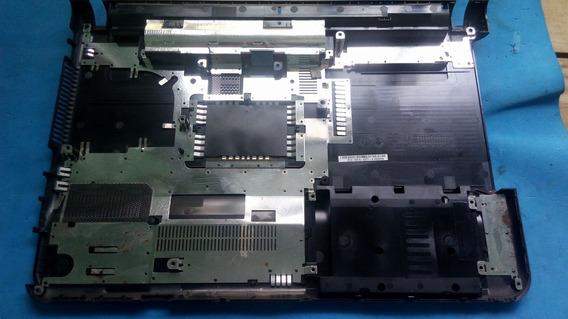 Carcaça Base Inferior Sony Vaio Pcg 61311x
