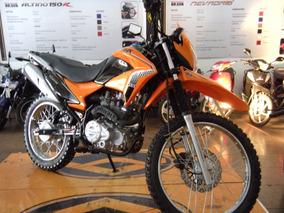 Triax 200 R3 Corven