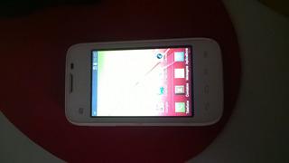 Smartphone LG D157f Com Android 4.4