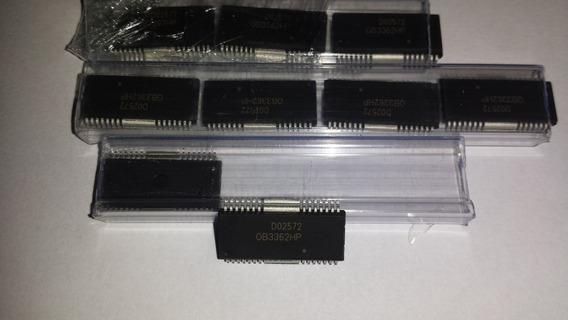 Ci Ob3362hp Drive Led Tvs Toshiba Dl2970