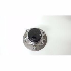 Cubo Roda Traseira Jac Motors J2 C/abs