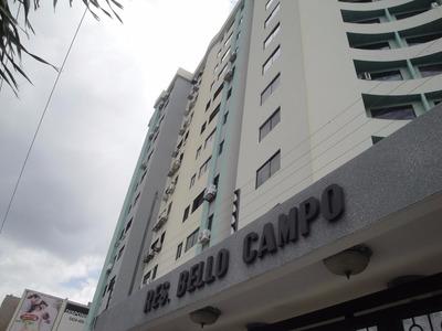 Ls4 En Venta Amplio Apartamento De 80m2 Ubicado En Mañongo
