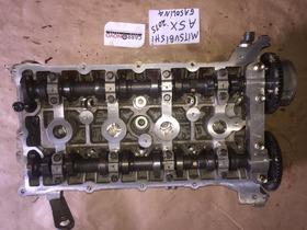 Cabecote Motor Mitsubishi Asx 2.0 Ano 2015