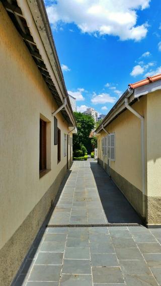 Residencial | Vila Leopoldina