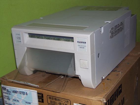 Impressora Fotográfica Fujifilm Sk300