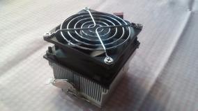 Cpu Cooler Cooler Master X Dream K641 Socket 754/939/940/am2
