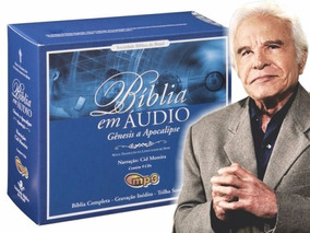 mp3 download gratis cd completo gospel