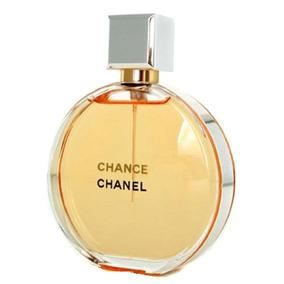 Perfume Chance Eau De Toilette (100ml)