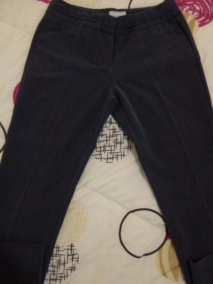 Pantalones / Pantalon Casuales Para Damas