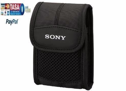 Imagen 1 de 1 de Funda Orig Cámara Digital Sony Np-bn1 Dsc W310 W330 S H W T