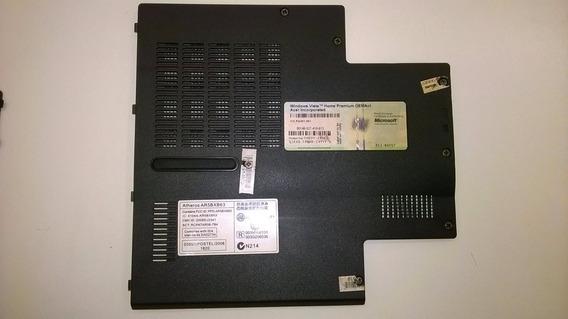 Tampa Memórias Notebook Acer Aspire 4520-5141