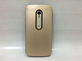 Case Moto G3