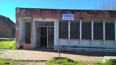 Centro Clinico Sobre Calle 413 E / 455 Y 453. Oportunidad!