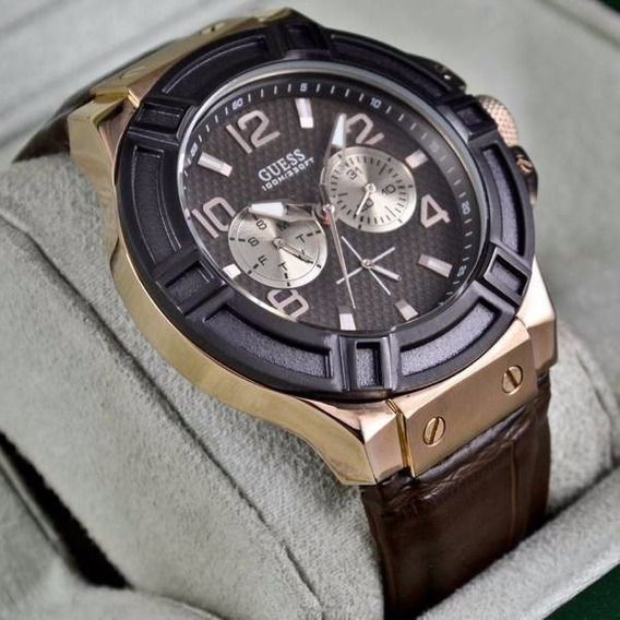 Relogio Rolex Original