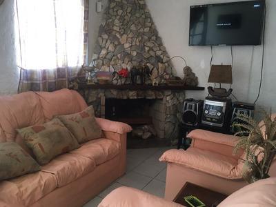 Cabañas Duplex 150 Metros De La Costa. Libre A Partir De 27 Enero